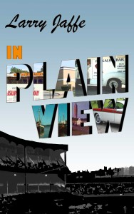 In-Plain-View-Cover-Final