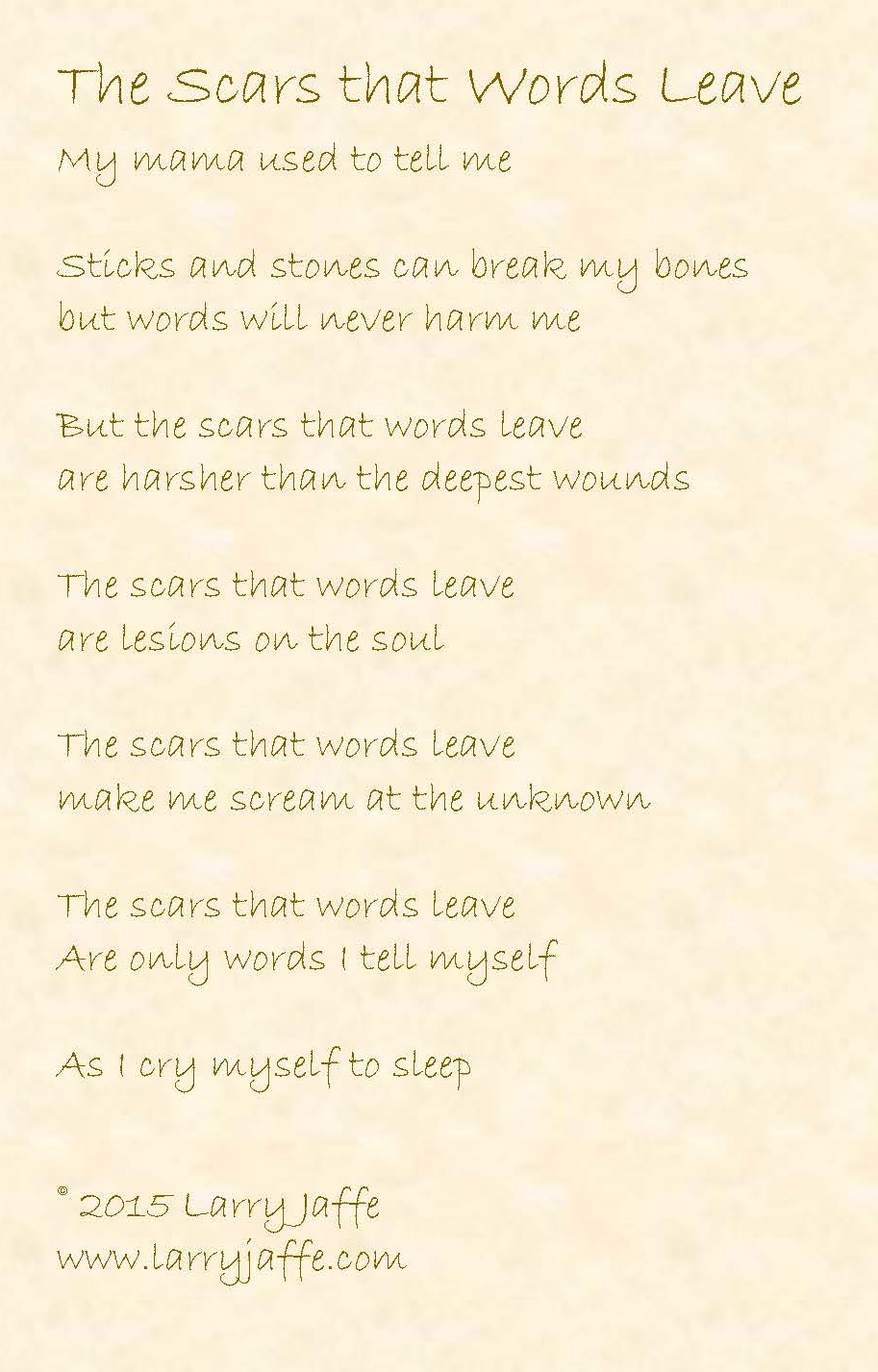 The Scars that Words Leave.jpg